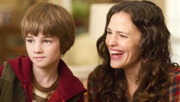 5 вдохновляющих фильмов для родителей Workingmama