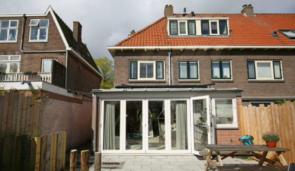 5 домов для отпуска с детьми  Испания, Дания, Франция и другие ... 36d0ab06203