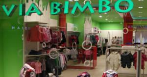 5a1d99c8438f Детские магазины в Москве   Покупки для детей - страница 19