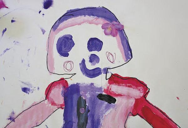 Творческое воспитание5