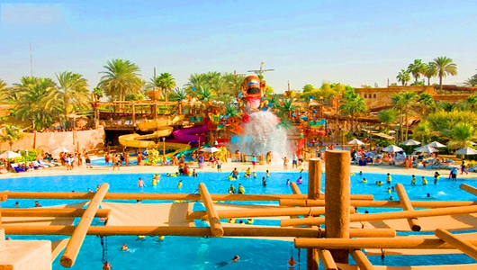 Wonderland-Waters-Theme-Park-dubai