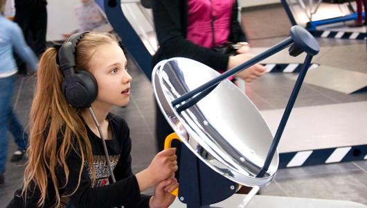режим работы бол планетария в школьн каникулы рассмотрит жалобу новости