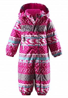 878e09366419 Детская одежда: 6 тёплых комбинезонов - Workingmama
