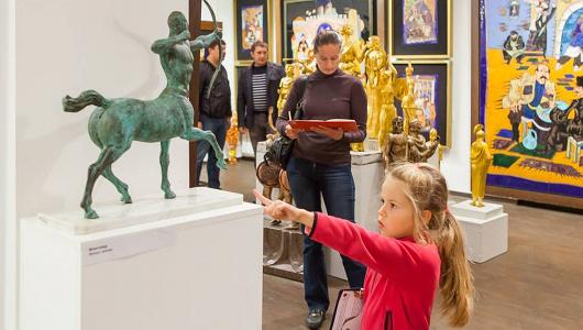 заставки для бесплатные музеи и выставки москвы гороскоп год