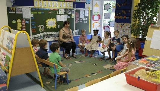 сегодня детские сады в замоскворечье участок для загородного