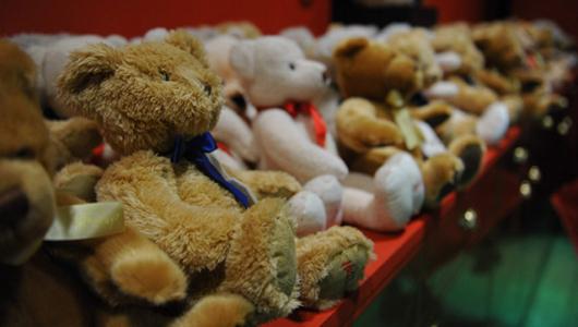 b630fcc447ad Магазин игрушек Hamleys - Workingmama