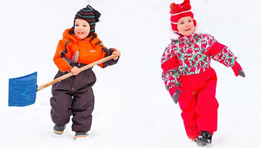 4654caccd189 Магазин детской одежды KERRY (Керри Шоп) - Workingmama