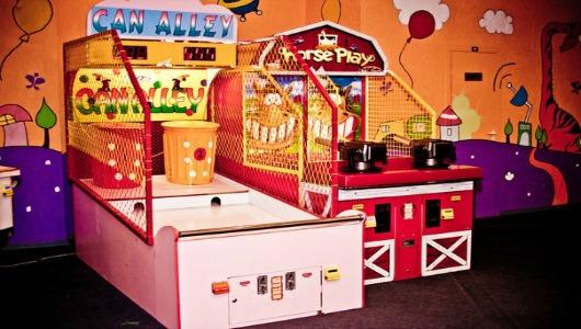 Игровые сейф бесплатно автоматы без регистрации в играть