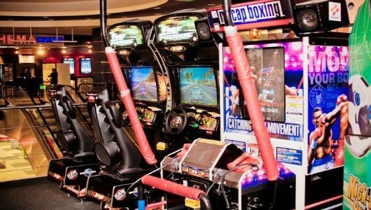 Игровые автоматы меркури казино вулкан играть на деньги онлайн