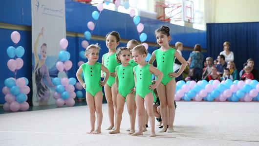 Пируэт москва клуб художественная гимнастика ночные клубы америки видео