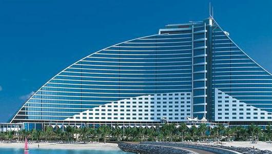 Дубай отель джумейра бич фото дом кипр