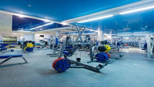 Фитнес клуб велнес парк москва ищу работу в москве охранником в ночном клубе