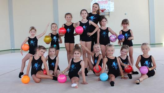 Пируэт москва клуб художественная гимнастика клубы иваново ночные сегодня